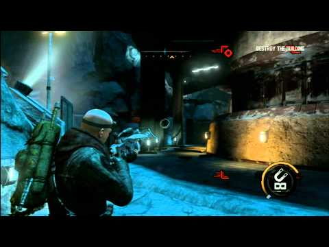 red faction armageddon pc cheat codes
