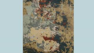 Modern Rugs And Contemporary Rugs   Oriental Designer Rugs USA