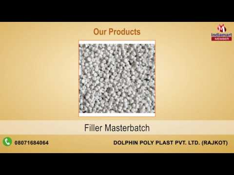 Dolphin Poly Plast Private Limited - Manufacturer of HDPE Pipe