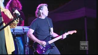 ROCKIN INTO THE NIGHT - 38 SPECIAL - SQUARE FAIR - LIMA OHIO