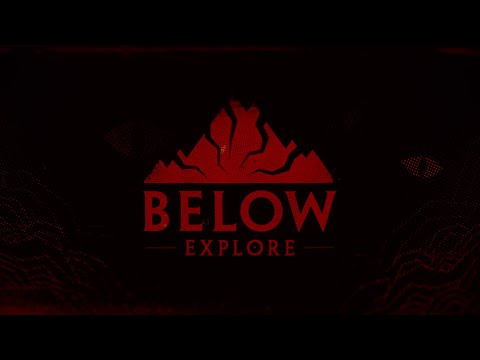 Below Hits The PS4 This Autumn