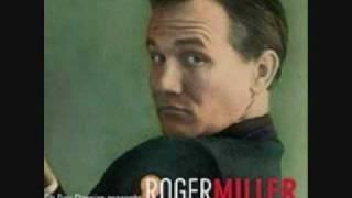 Chug-a-lug - Roger Miller