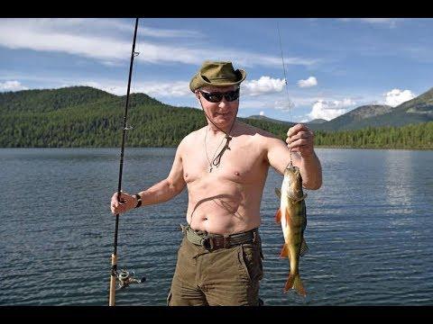 La pesca per caricare giochi