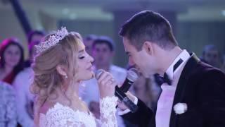 Armenian Wedding - Dav M  Emily Ghuk - Hoy Tengo Ganas De Ti
