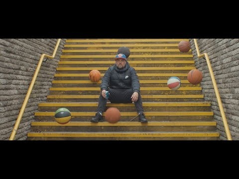 Gilly Man Giro - Game Winner [Official Video]