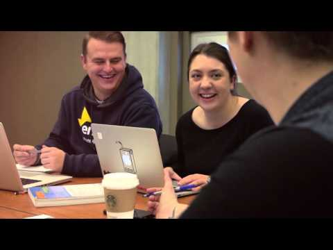 Mount Royal University Peer-Assisted Study Sessions (PASS)