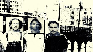 The Zionist Project 3. Israel 9/11 & The New American Century