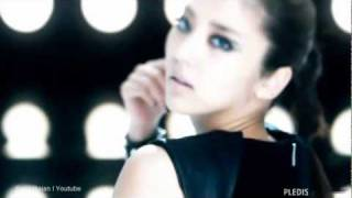 MV HD ENG l Son Dambi (젽빴빞) - DB Rider㬒K-Pop September 2010㬽 [www.keepvid.com].flv