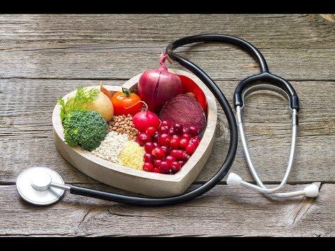 Volksmedizin Behandlung von Typ-2-Diabetes
