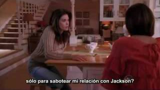 Desperate Housewives - Susan And Lee Night