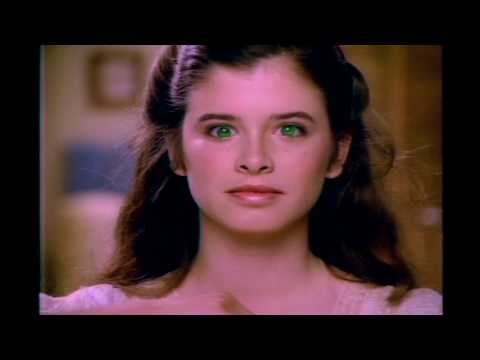 Night Trap - 25th Anniversary Edition - Announcement Trailer thumbnail