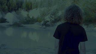 Video Disonant - Sled Událostí