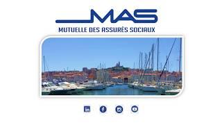 Campagne d'affichage MAS Mutuel.
