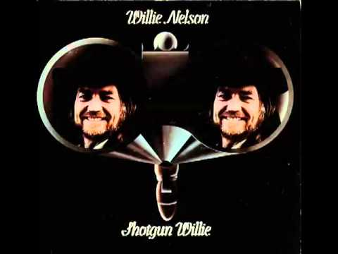 Willie Nelson - Stay All Night (Stay a Little Longer)