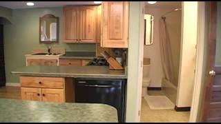 MLS 4099895 - 291 Cow Island, Tuftonboro, NH - Real Estate
