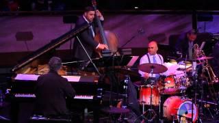 Chick Corea Jazz at Lincoln Center Orchestra