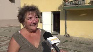 Szentendre MA / TV Szentendre / 2019.08.13.