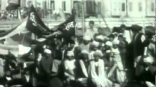 Бабий век  Богини власти  Индира Ганди и Эва Перон   документальный фильм