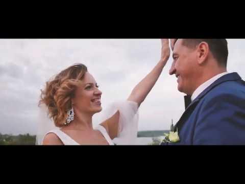 Харитонова Оля, відео 4