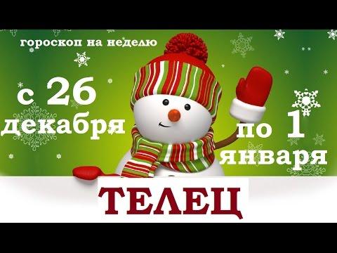Гороскоп на 2011 год для близнецов
