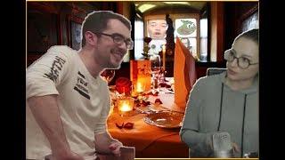 Methodjosh getting a girlfriend on the Rajjchelor - Part 1