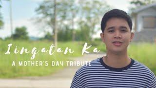 iingatan ka male version karaoke - मुफ्त ऑनलाइन