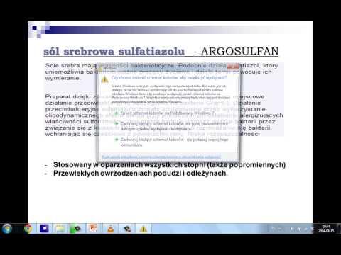 Nowosybirsk leczenie zapalenia gruczołu krokowego w jednej sesji
