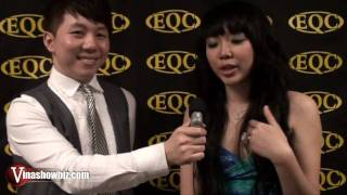 Toc Tien Interview With Phan Hieu Trung