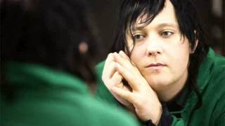 Antony and the Johnsons - Christina's Farm