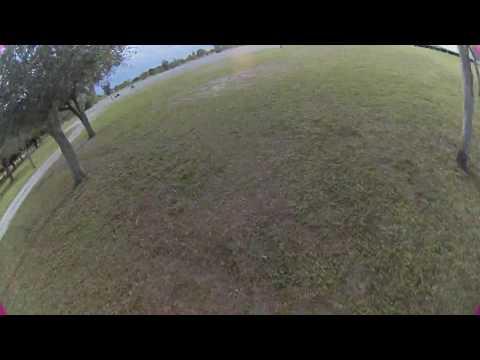 fpv-drone-racing-vx210-stretch-x-racer--racing-around-runcam3s