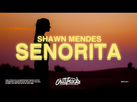 Shawn Mendes Camila Cabello Senorita Lyrics Download Youtube
