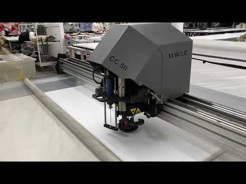 Unicut 2200 mm P00203112