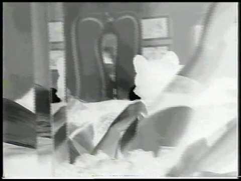 Video di sesso con Alena farmacia in casa 2