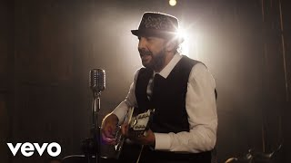 Muchachita Linda - Juan Luis Guerra  (Video)