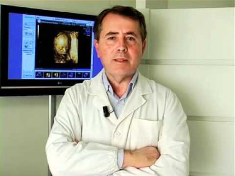 Analgesico per il dolore nei linfonodi nel collo