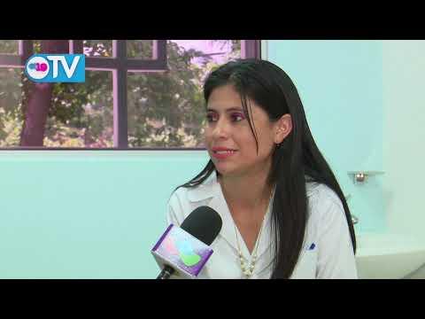 NOTICIERO 19 TV JUEVES 25 DE JULIO DEL 2019