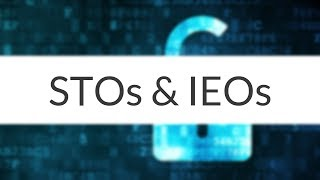 Nugget's News Collaboration | STOs and IEOs