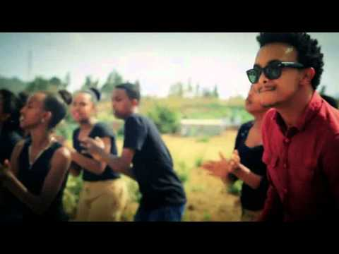 New Amharic Gospel Song 2015 by Tsion Addise Ft. Aseged abebe