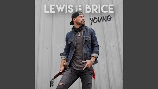 Lewis Brice Young