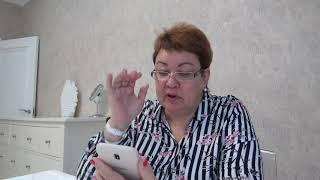 Кредиты  И  Семья Распалась!!!