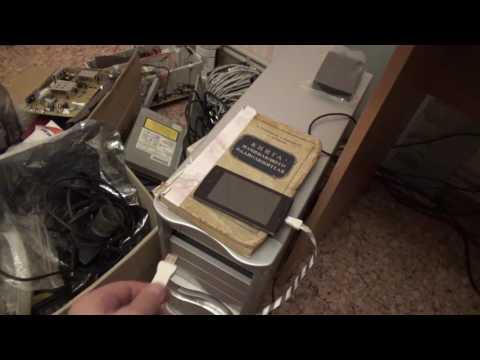 Прошивка и разблокировка (разлочка) Tele2 Mini (Flashing and Unlock Tele2 Mini)