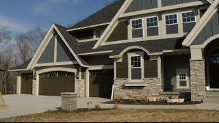 Pent-up demand for million-dollar homes