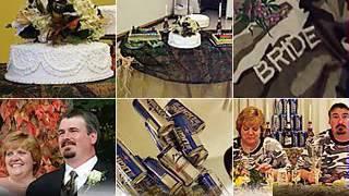DIY Camo Wedding Decorations Ideas A50f2c96 3793 476b Bd2a 5322ef5f416e