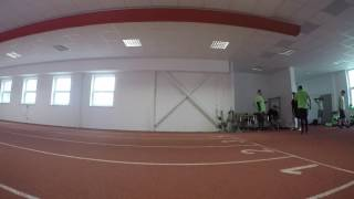 sprinty2