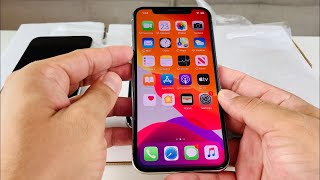 3 CHEAP iPhone X 256GB From eBay Review!