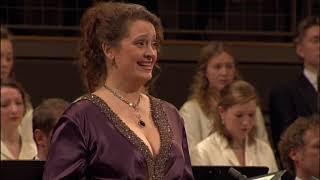 Mozart Mass in C minor K.427