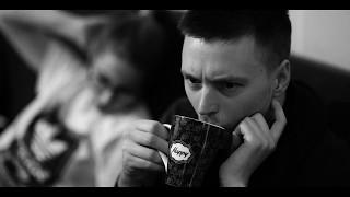 Marek Kądziela – 'Goldfinger' (Studio #1)