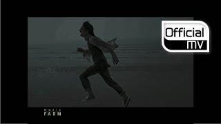 [MV] KIM DONG RYUL(김동률) _ Solitary Voyage(고독한 항해) (Studio Ver.)