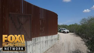 Border crisis will worsen if Congress doesn't act: Former acting ICE dir