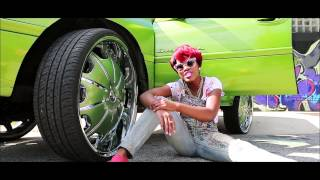 Taylor Girlz - 'Woozie' Official Video